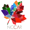 National Council on Canada-Arab Relations