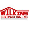 Wilkins Contracting, Inc.