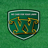 Weed Man Lawn Care - Madison, WI