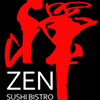 Zen Sushi Bistro