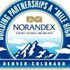 Norandex Denver