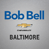 Bob Bell Chevrolet of Baltimore