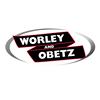 Worley & Obetz, Inc