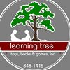 learning tree toys