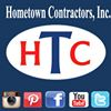 Hometown Contractors, Inc.