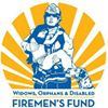 Widows Orphans & Disabled Firemen's Fund