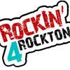 Rockin' 4 Rockton