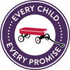 Every Child  Every Promise
