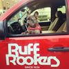 Ruff Roofers, Inc. Generations of Trust Since 1939