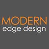 Modern Edge Design