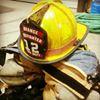 Advance Fire Department