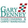 Gary Denney Floor Covering