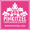 Pinkitzel Cupcakes and Candy OKC