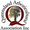 Queensland Arboricultural Association Inc.