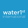 Water1st International