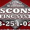 Wisconsin Roofing Systems
