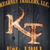 Kearney Trailers LLC.