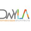 DWY Landscape Architects