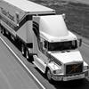 Transport For Christ