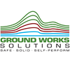 Ground Works Solutions, Inc.