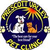 Prescott Valley Pet Clinic