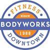 Bodyworks Downtown Athletic Club Fredericksburg