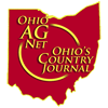 Ohio's Country Journal and Ohio Ag Net