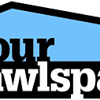Your Crawlspace, Inc.