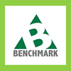 Benchmark Roofing and Restoration