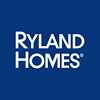 Ryland Homes: Dallas