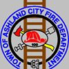 Ashland City Fire Department
