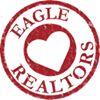 Eagle Loves Realtors