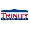 Trinity Roofing & Construction