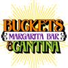 Buckets Margarita Bar & Cantina