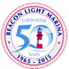 Beacon Light Marina