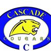 Cascade Cougars Athletic Booster Club