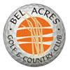 Bel Acres Golf and Country Club Winnipeg MB