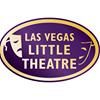 Las Vegas Little Theatre