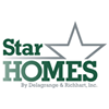 Star Homes by Delagrange and Richhart, Inc.