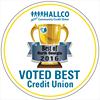 HALLCO Community Credit Union