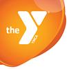 YMCA Camp Classen Alumni