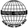 Advocate Newspapers