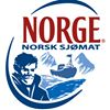 Norges sjømatråd