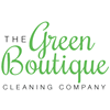 The Green Boutique Cleaning Company