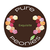 Pure Peonies