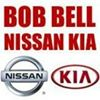 Bob Bell Nissan & Kia of Baltimore