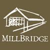 MillBridge - Waxhaw, NC