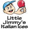 Little Jimmy's Italian Ices