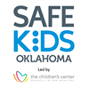 Safe Kids Oklahoma