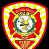 Town of Apex Fire Department